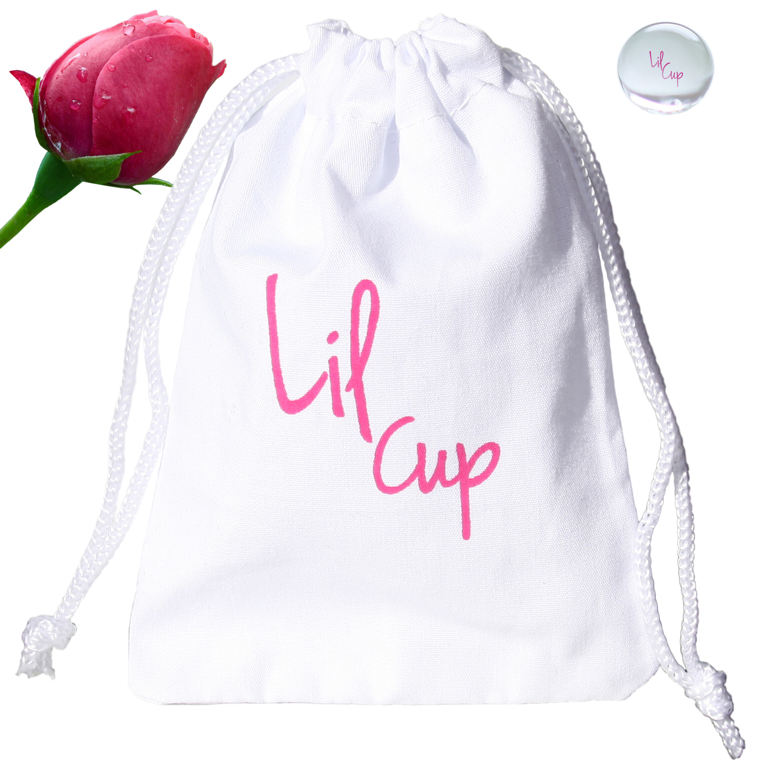 lilcup